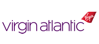 cheap africa airfares with virgin atlantic from london